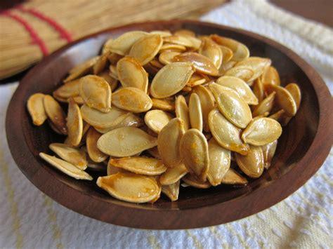 Pumpkin Seed pumpkin seeds