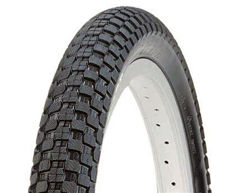 bead wire for tires tdw0296 p kenda k905 k rad 26 quot wire bead tire dtc ebay