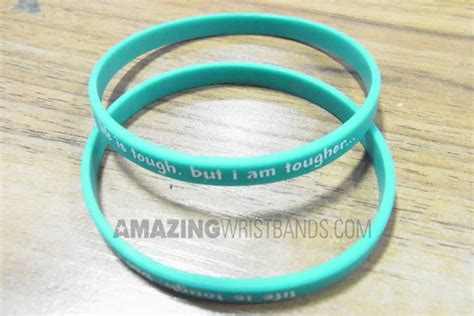 best exercise bracelet exercise motivation bracelet best bracelet 2018