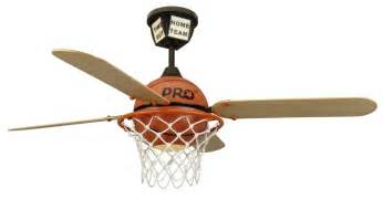 Sports Ceiling Fans With Lights Ceiling Fans The Advantages Knowledgebase