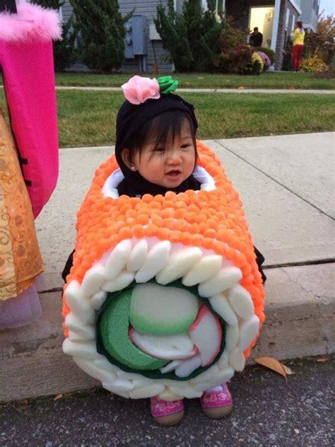 sushi costume sushi costume weknowmemes