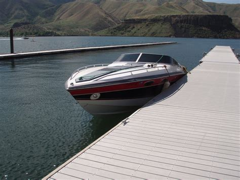 chaparral villain boats for sale chaparral villain iv boat for sale from usa