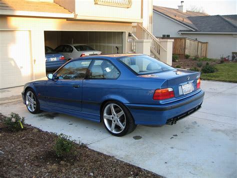 books about how cars work 1999 bmw m3 security system 1999 bmw m3 blue 200 interior and exterior images