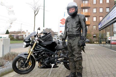 Motorrad Ersatzteile D Sseldorf by Bilder Aus Der Galerie Biker S Day 2013 Des H 228 Ndlers