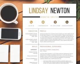 17 best ideas about creative resume templates on
