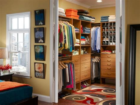 top  closet door designs hgtv