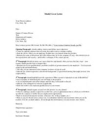 closing statement for cover letter closing statement to cover letter
