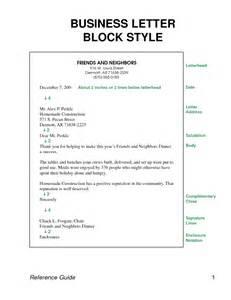 job cover letter salutation 1 - Cover Letter Salutation