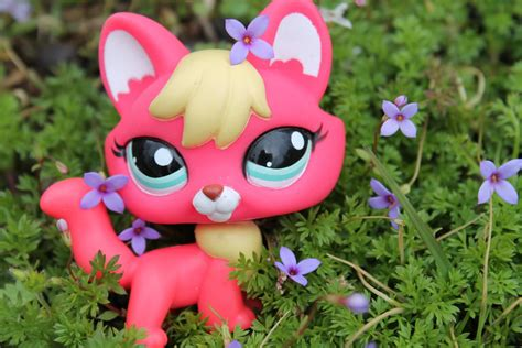lps images foxy lps