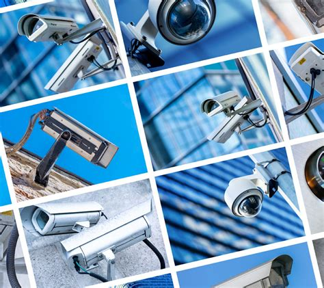 security bay telephone systems
