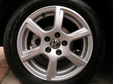 polo  tire mobility set raus ersatzrad rein dj schlumpf