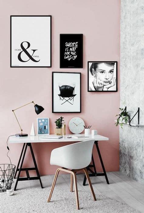Set Morena Dusty Ai88 25 best ideas about sele 231 227 o on livros estante decora 231 245 es de parede para