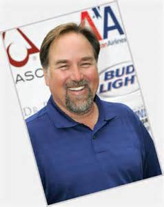 richard karn official site for crush monday mcm