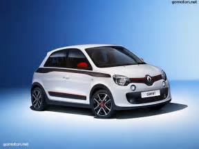 Buy Renault Twingo Renault Twingo 2015 Picture 18 Reviews News Specs