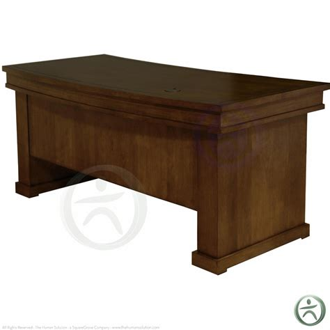 adjustable height executive desk adjustable desk adjustable height