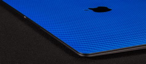 11 quot macbook air skins wraps covers 187 dbrand