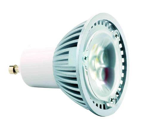 Led Light Bulbs Manufacturers Led Spot Light Gu10 China Manufacturer Bulb L
