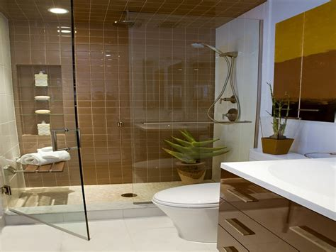 luxury bathroom ceramic design selection  ideas