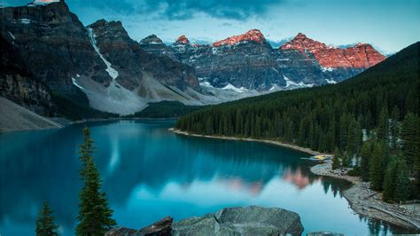 canada background canada hd wallpapers 01386 baltana