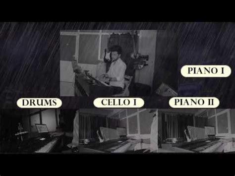 alan walker hello mp3 download faded alan walker cello piano cover brooklyn duo mp3