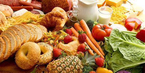 alimenti causano meteorismo dieta candida intestinale candidosi intestinale