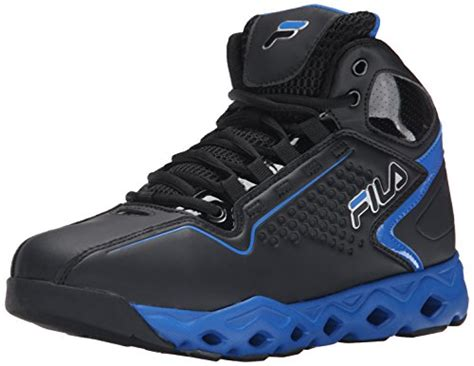 fila basketball shoes philippines price fila s big 3 ventilated basketball shoe black