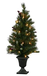 common artificial christmas trees artificial trees common questions information