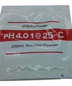 Ph Hidroponik By Bb Seed jual tds meter xiaomi mi tds pen bibitbunga
