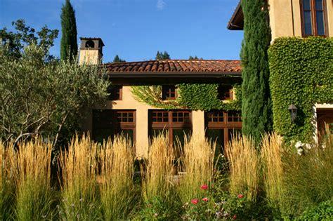 landscape materials santa rosa gardenworks landscape design build santa rosa gardenworks inc landscape construction design