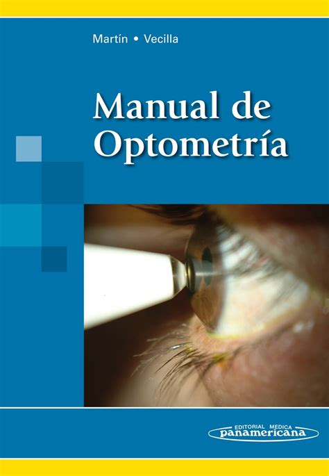 libro manual de fotografa de manual de optometr 237 a