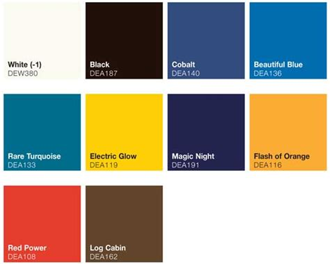 what color is earth earth colors palette studio design gallery