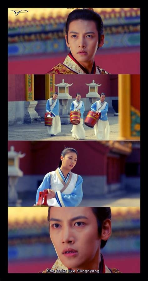 film kolosal korea empress ki 132 best empress ki images on pinterest empress ki