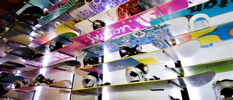 noleggio tavola snowboard tavola da snowboard usata boarderline