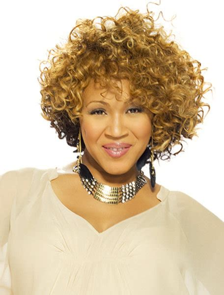 Erica From Mary Mary Wig | ways to renew our minds erica cbell mary mary and mary