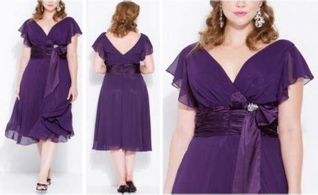 semi formal dresses size 18 semi formal dresses plus size