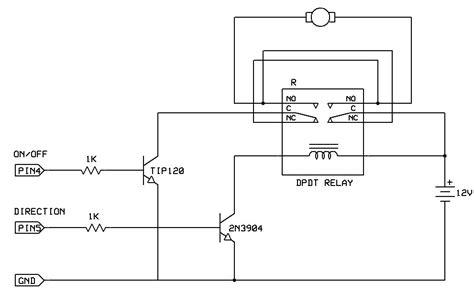 high limit switch wiring diagram wiring diagram