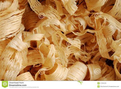 imagenes libres madera virutas de madera im 225 genes de archivo libres de regal 237 as