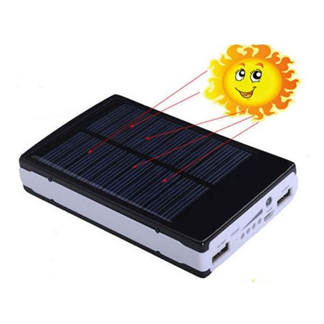 buy samsung solar power bank 20000mah in pakistan getnow pk