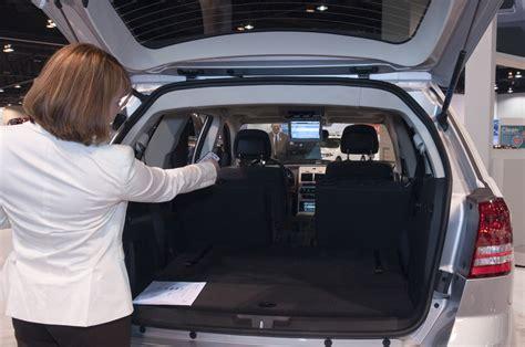 denver motor vehicle hours mobile tv showcased in dodge vehicles at 2010 denver auto show