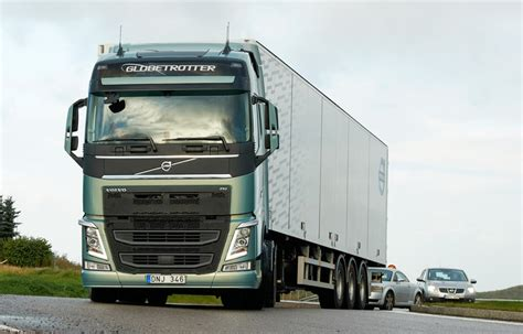 volvo trucks sweden 163 best images about volvo trucks on pinterest tow