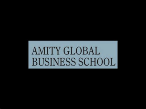 Amity Mba Question Papers by Mba Admissions 2014 Now Open At Amity Global Business