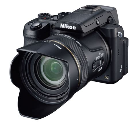 nikon compact review new nikon compacts visual adventures