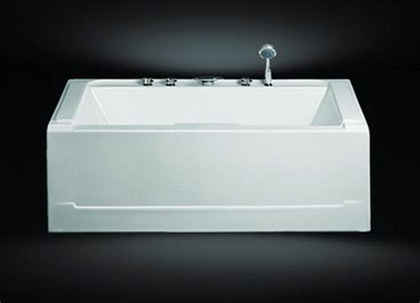 bath tub or bathtub china bathtub sy1530q sy1730q china bathtub faucet