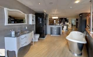 See inside grant amp stone bathroom showroom grant amp stone