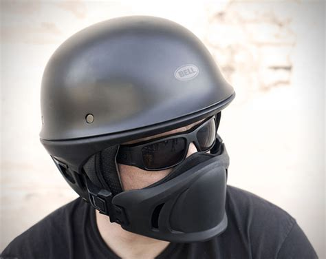 Helm Bell Rogue bell rogue motorcycle helmet hiconsumption