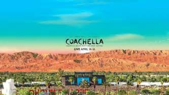 Small Row House - coachella 2017 live stream lineup to feature 51 performances