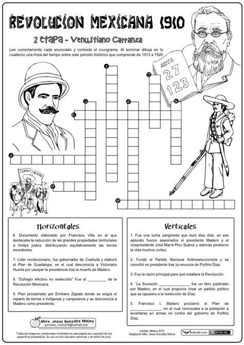 pin para colorear revolucion mexicana porfirio diaz portal revoluci 243 n mexicana educaci 243 n bacab pinterest