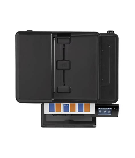 color laserjet pro mfp m177fw hp color laserjet pro mfp m177fw printer buy hp color