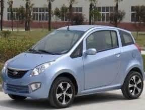Terlaris Pixcom Pg20 Nano Termurah mobil murah tata nano dapat saingan dari china blognya krishna balagita