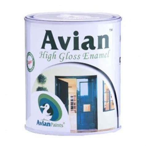 Cat Besi Dan Kayu Decolux Mahoni 1kg jual cat avian high gloss enamel untuk kayu dan besi 1 kg cahaya baru